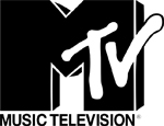 MTV—We have created 18 campaigns with the network, two of which won Emmy Awards.