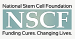 National Stem Cell Foundation—We worked with Jerry Zucker to create an updated